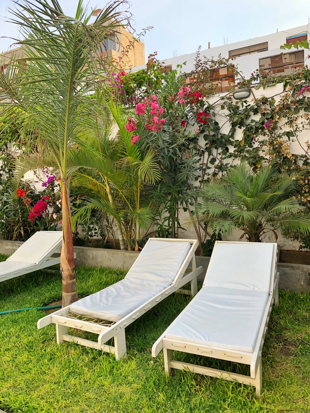 Paracas Hostel 1.JPG