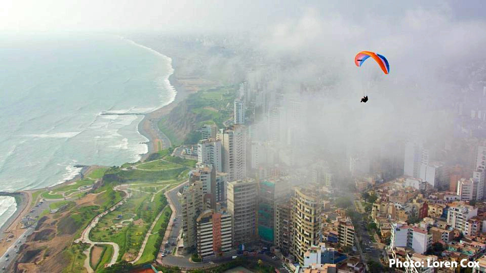 Geo 4 Lima.jpg