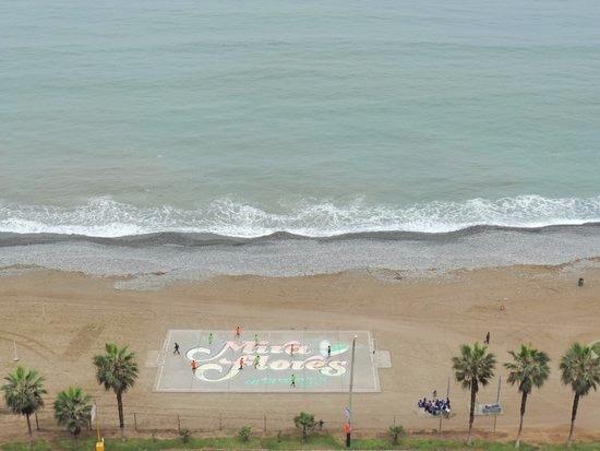 miraflores-boardwalk.jpg