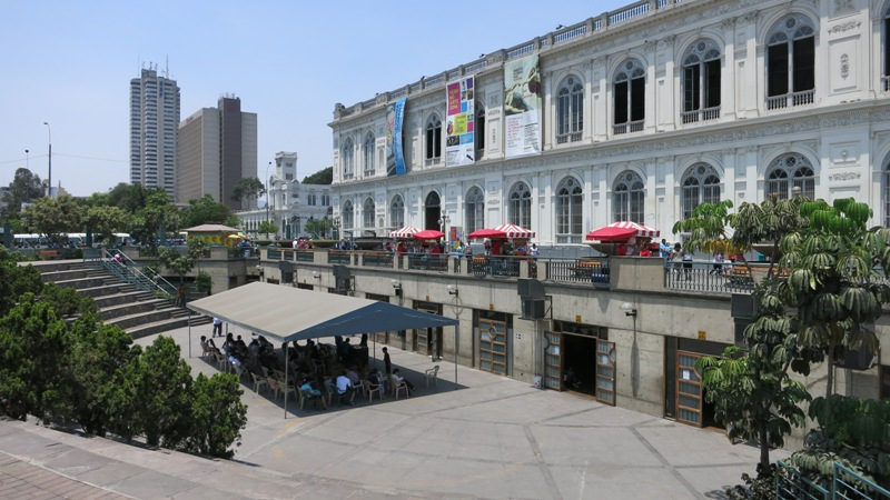 MALI-Lima-art-museum-center-536.jpg