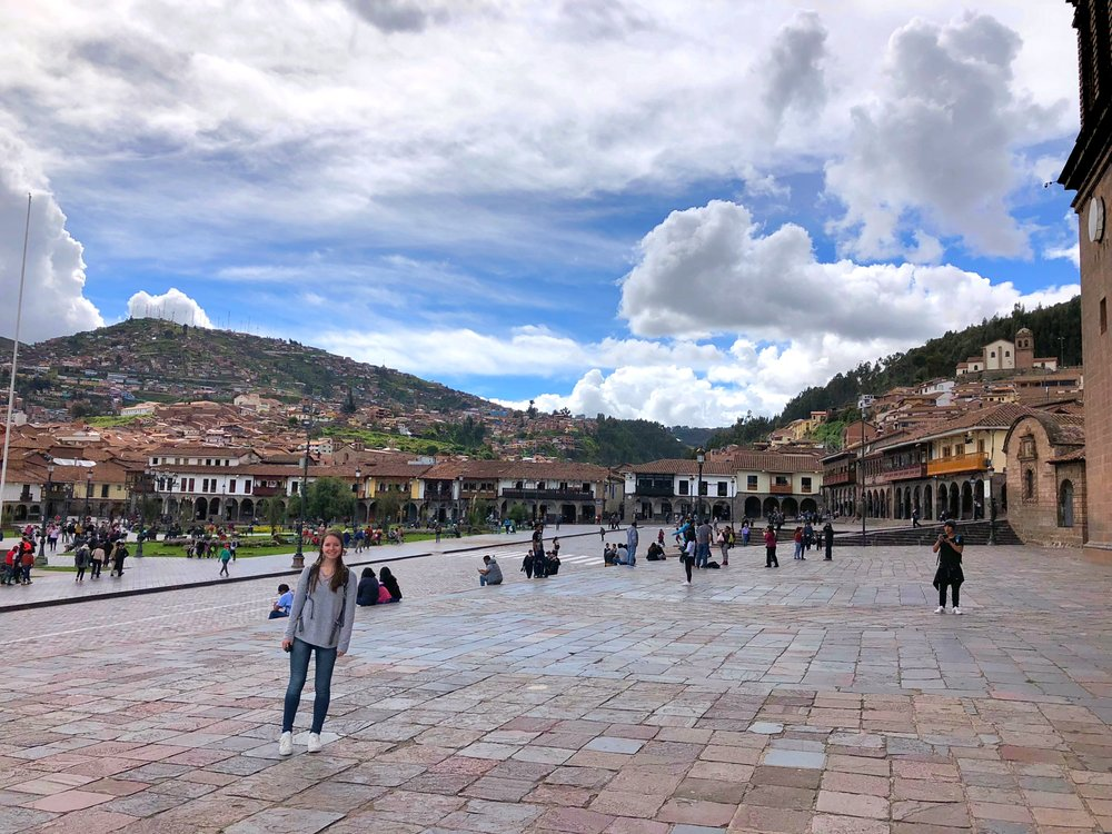 Cusco10.jpg