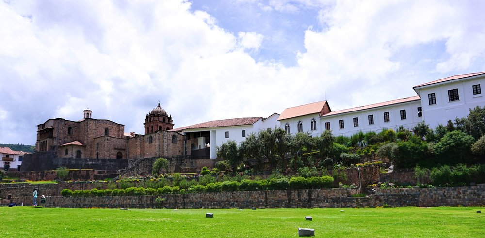 Cusco9.jpg