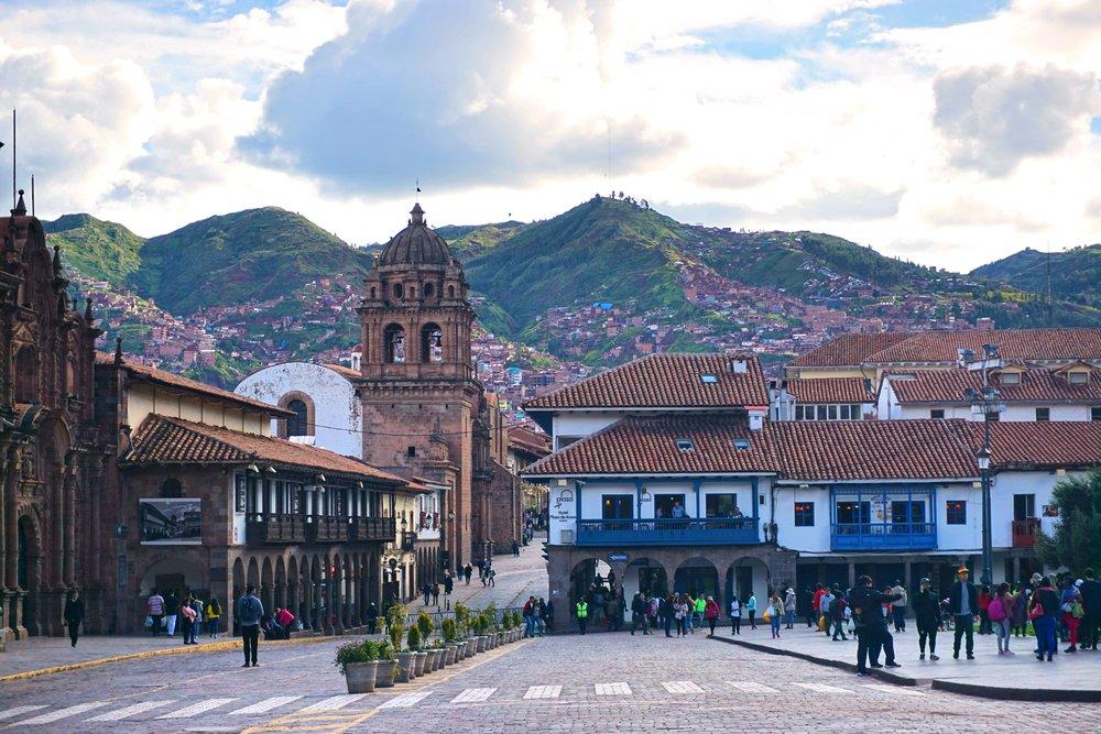 Cusco4.jpg