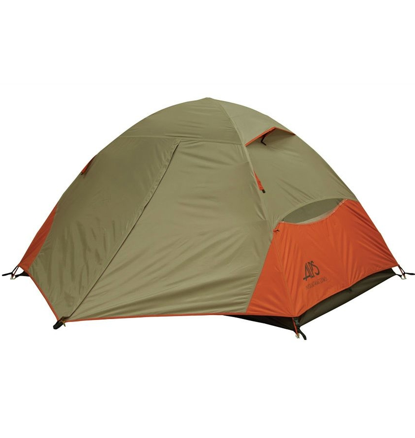 ALPS Mountaineering Lynx 2 Person Tent