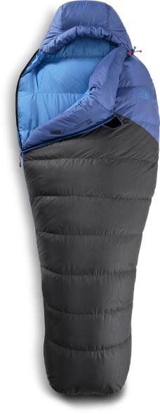 The North Face Woman's Furnace 20 Sleeping Bag