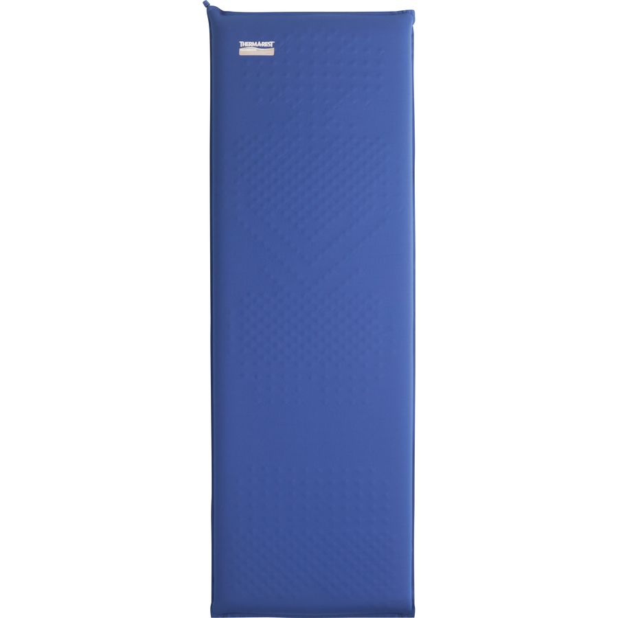 Therm-a-Rest Luxury Map Sleeping Pad