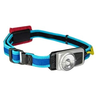 UCO Headlamp