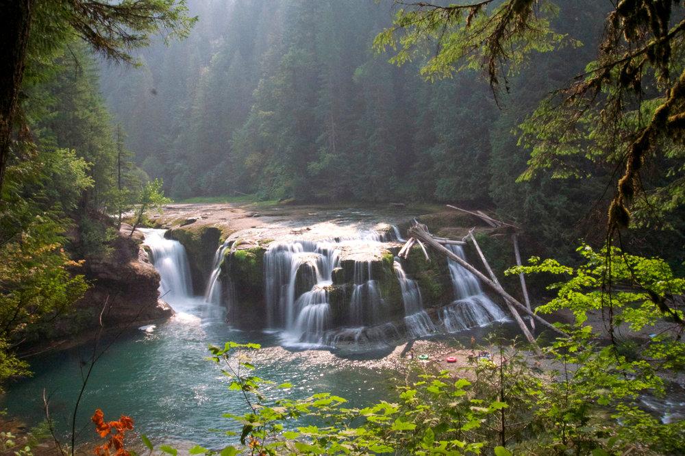 Lower+Lewis+Falls,+Washington.jpeg