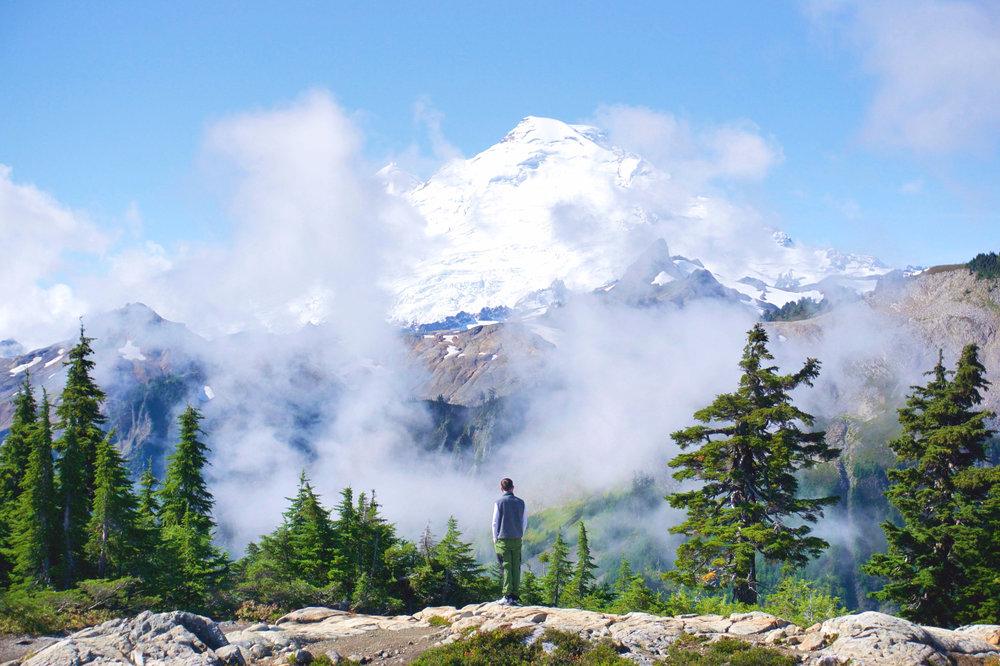 Artist+Point,+Mount+Baker+Wilderness (1).jpeg