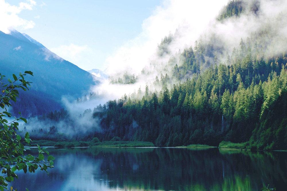 Diablo+Lake,+North+Cascade+National+Park (4).jpeg