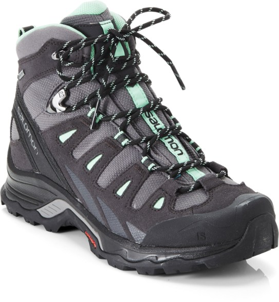 Salomon Quest Prime GTX Hiking Boot