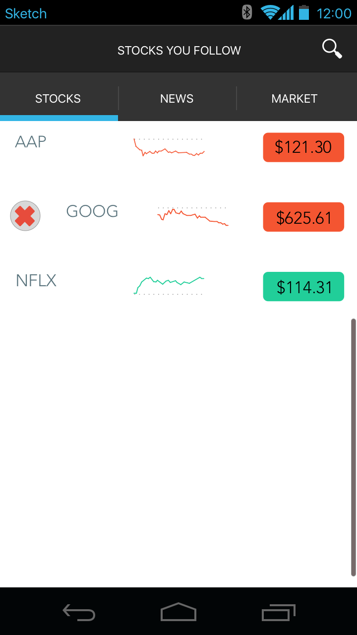 STOCKS-MENU.png