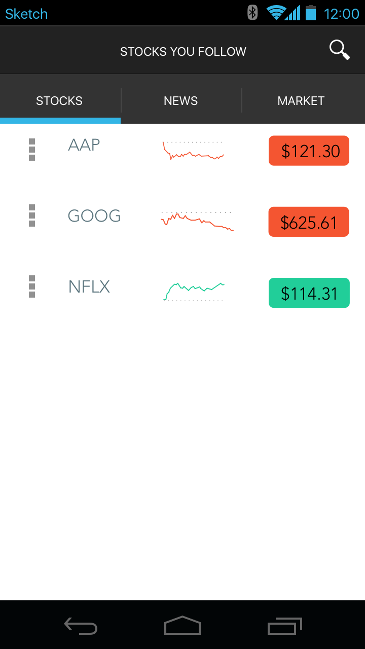 STOCKS-TOGGLE.png