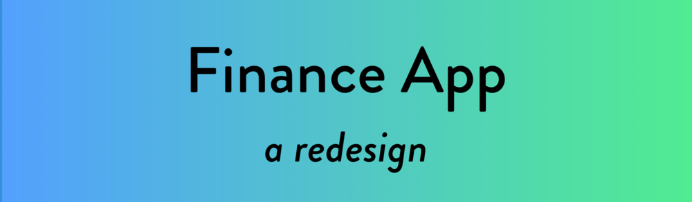 finance-logo.png