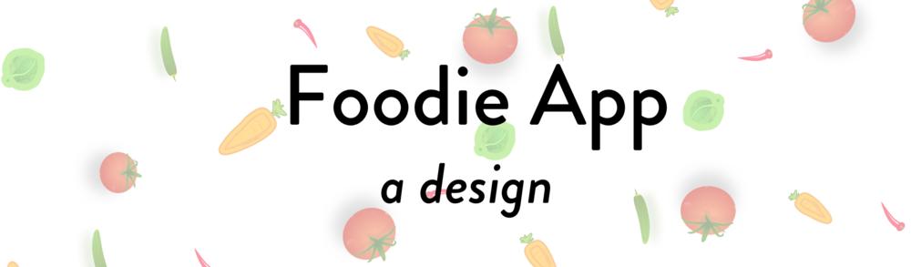 foodie-banner.png