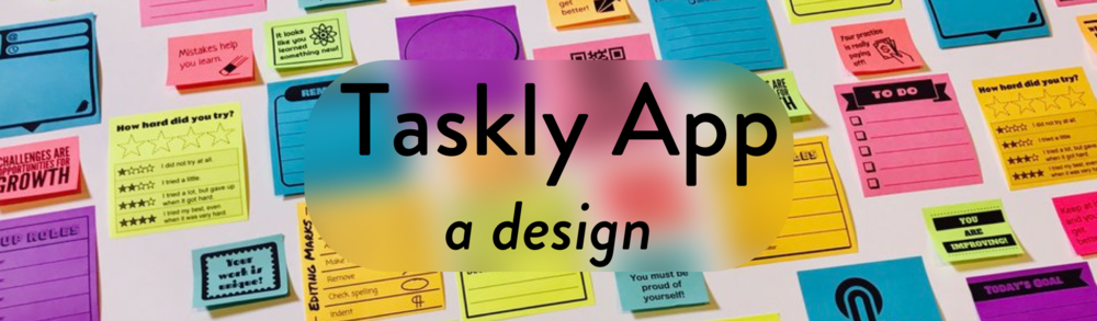 Taskly-banner.png