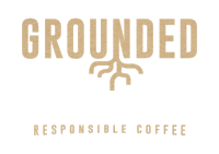 grounded_logo_craft.png