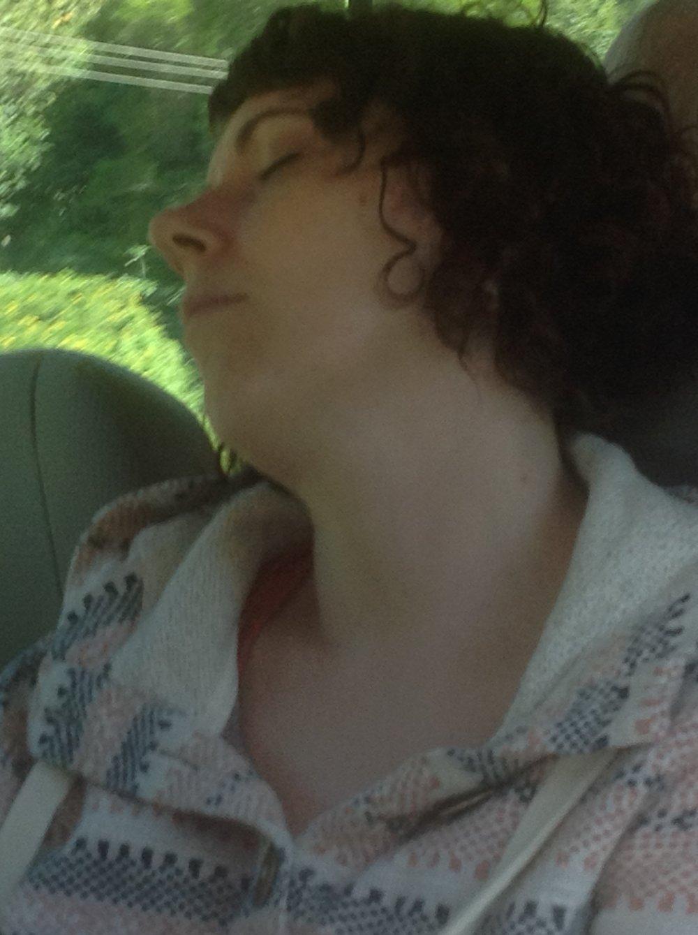 me asleep.JPG