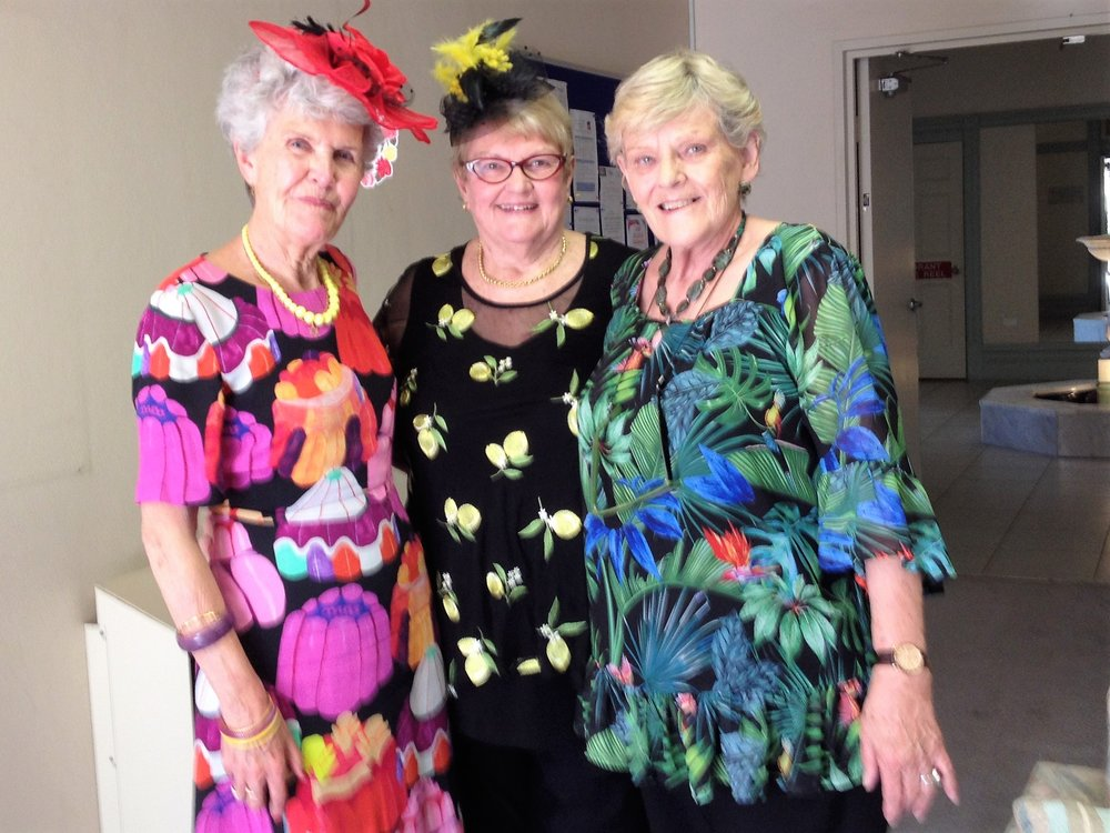 three ladies.jpg