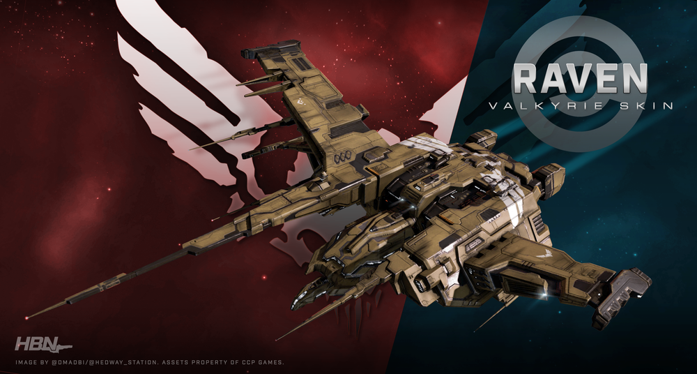 HEDWAY-Twitter_ShipBeauty-Valkyrie_Raven.png