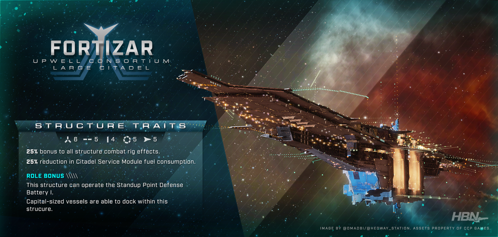 HEDWAY-Twitter_StationIntro-Fortizar2017-01.png