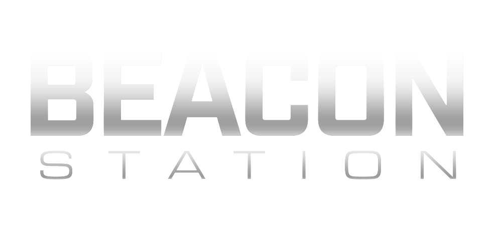 LOGOType-Beacon.png