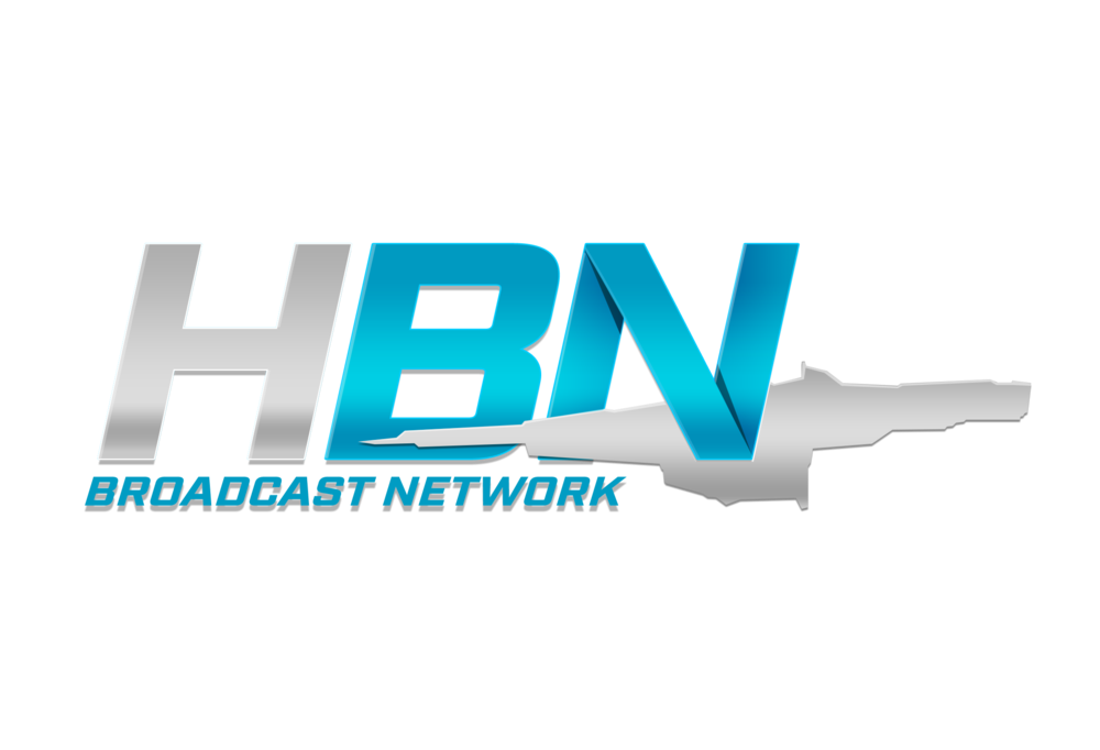 HBN_Badge-no_burst-trans-broadcast_rdy_lrg.png