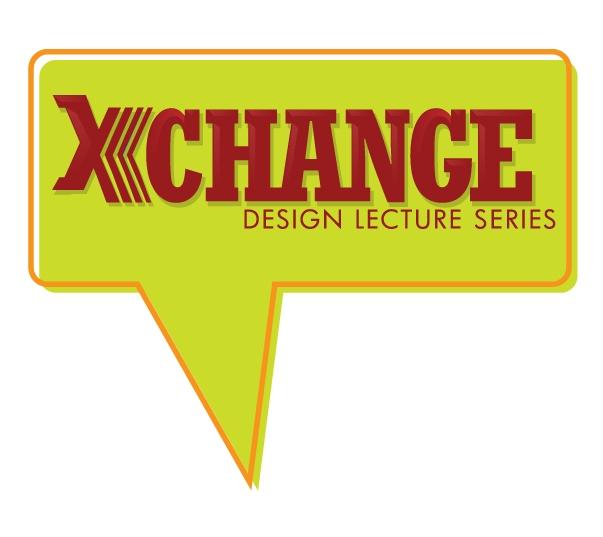 DMAnderson_Xchange_Logo-FNL.jpg