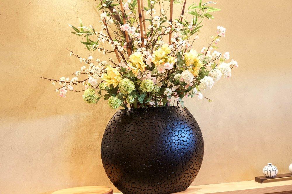 13-flowers.jpg