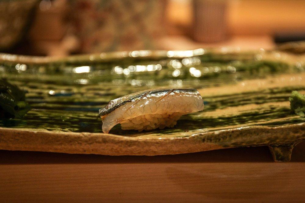 4-sayori.jpg