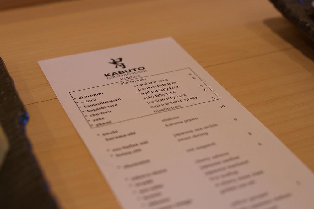 6-tuna-menu.jpg
