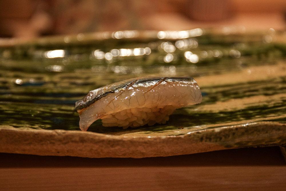 sayori1.jpg