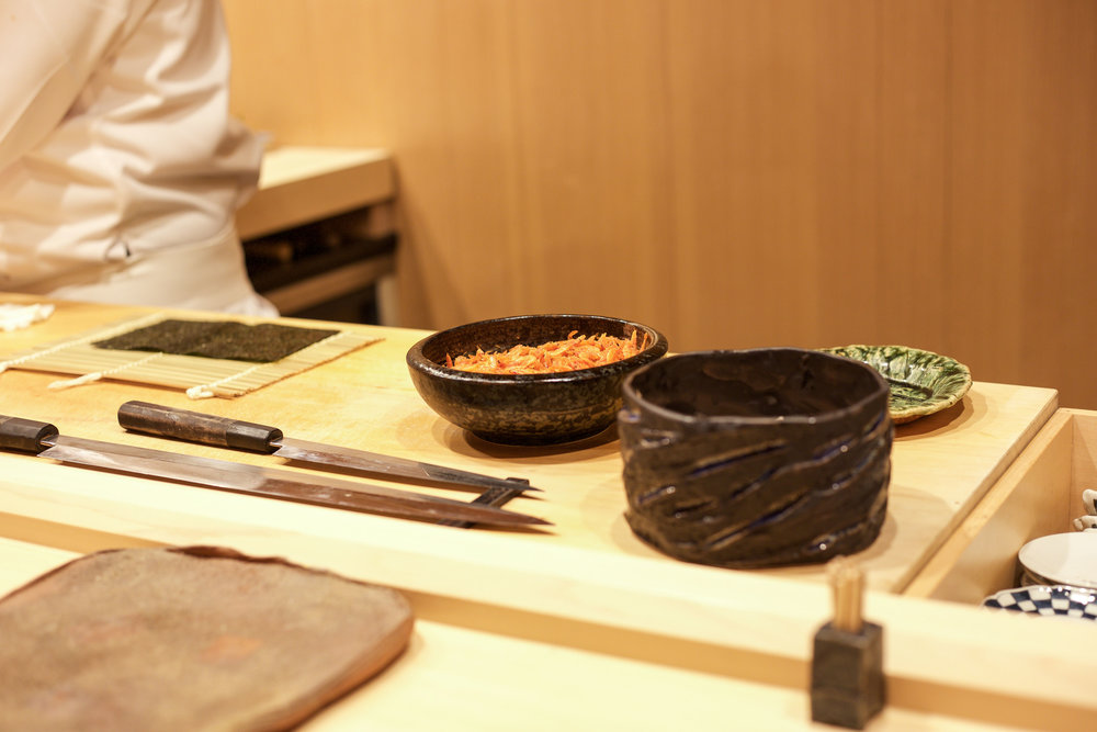 15-preparing-maki.jpg