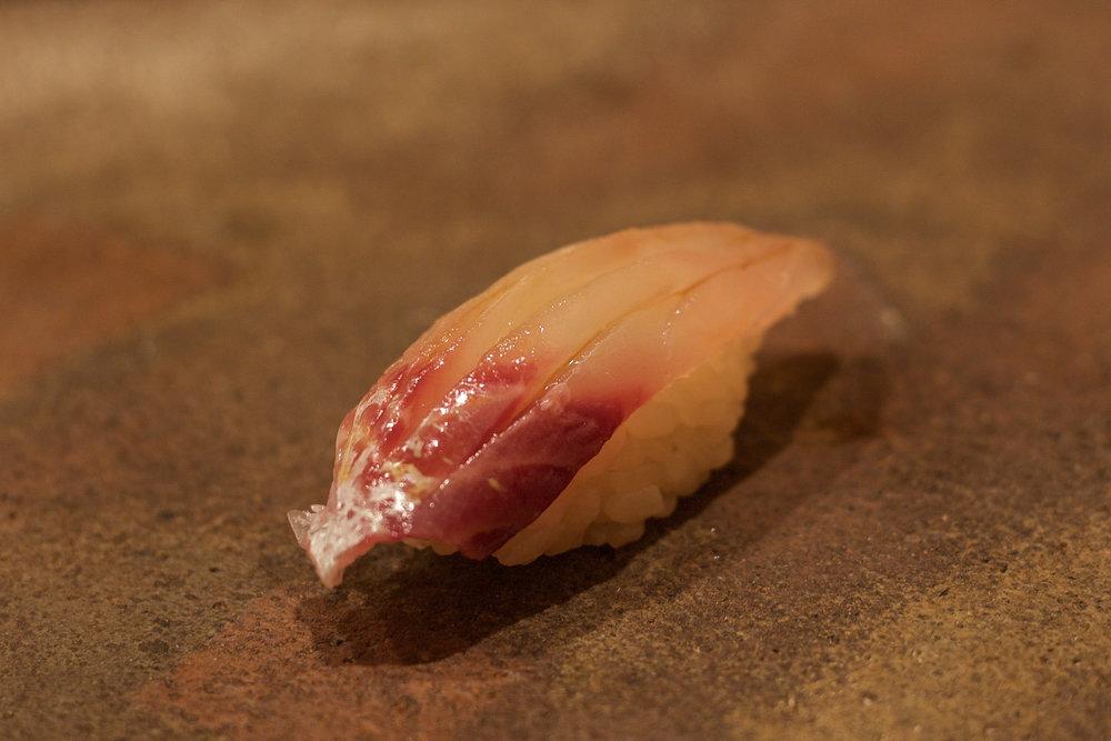 3-suzuki-seabass.jpg