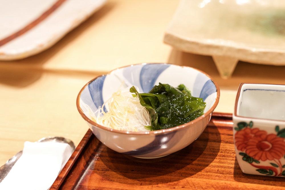 2-tsumami.jpg