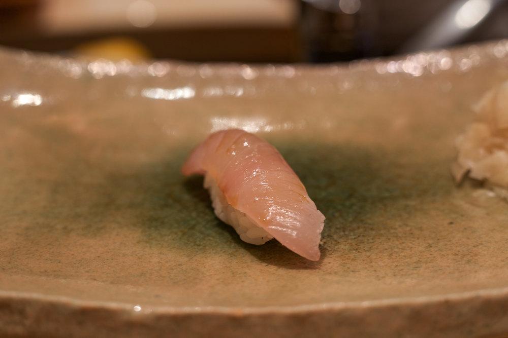 6-kanpachi.jpg