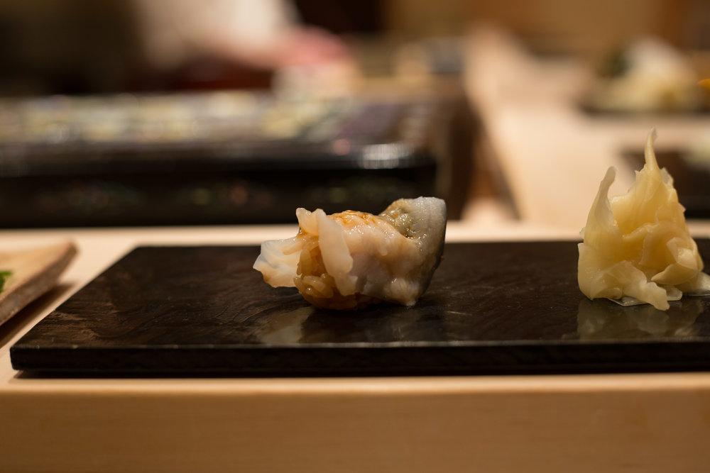 8-nigiri2.jpg