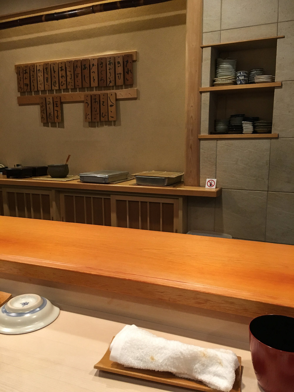 shimizu-counter.jpg