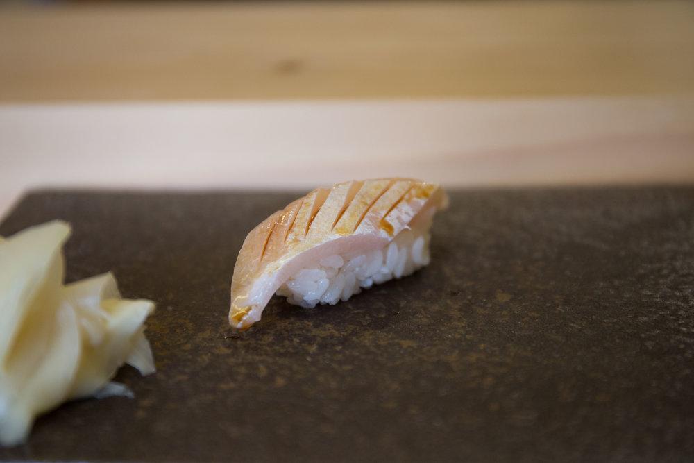 4-kanpachi.jpg