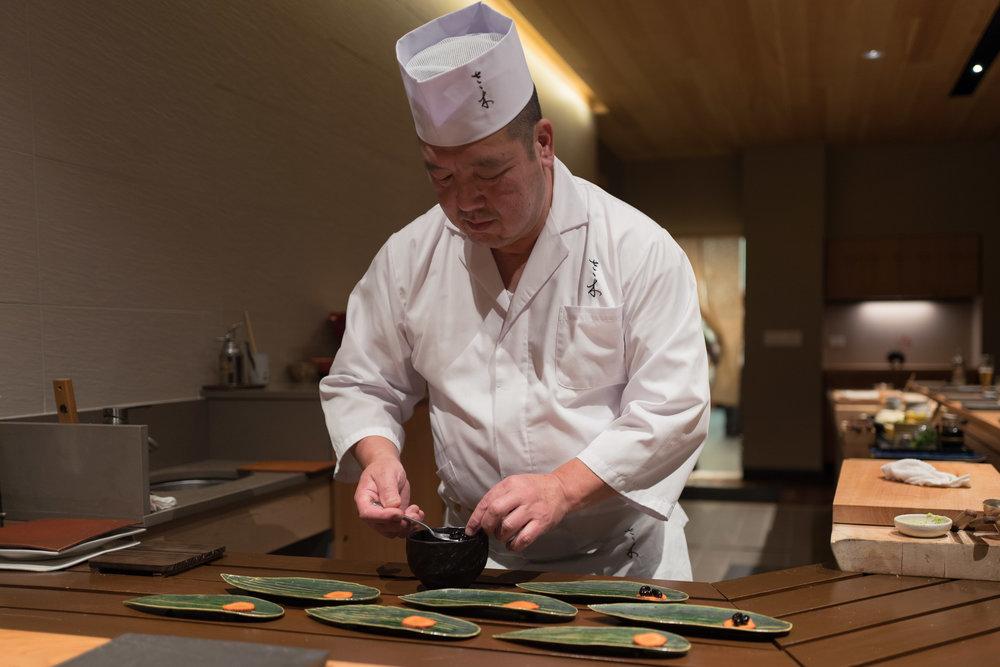 chef-masa-2.jpg