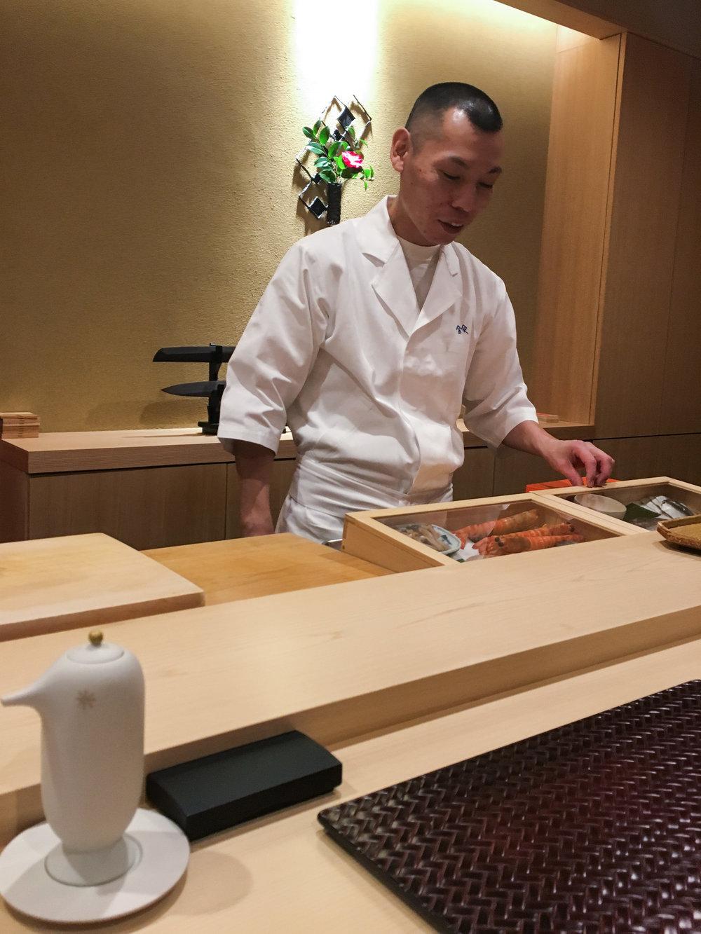 chef-suzuki.jpg