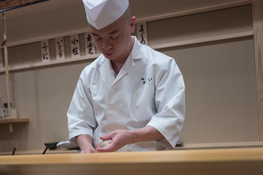chef_arai_2.jpg