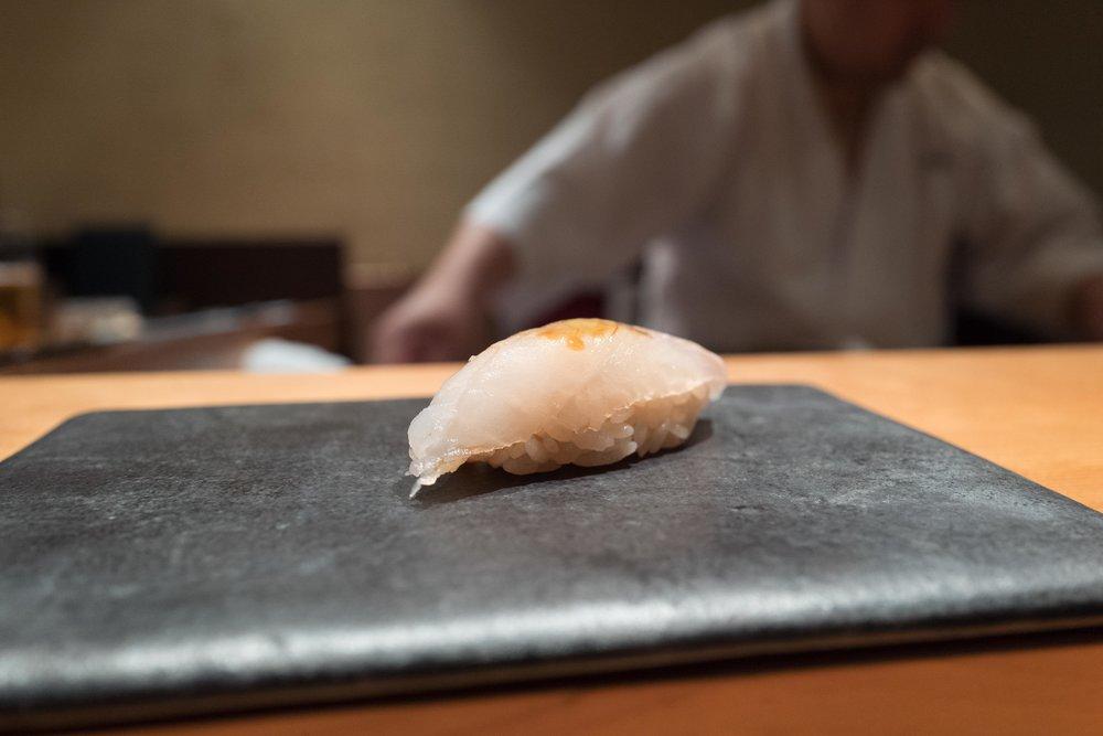 kimura_8_shiromi1.jpg