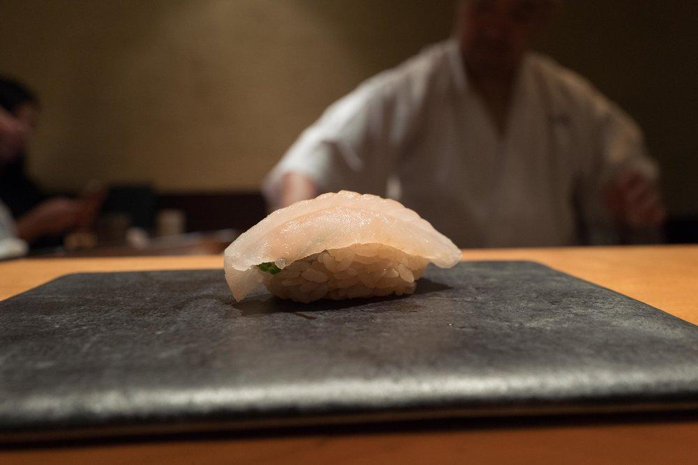 kimura_14_shiromi4.jpg