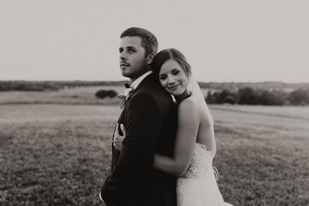 Mantle Wedding KHP-847.jpg