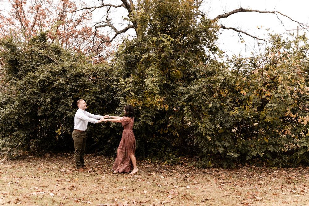 Elizabeth Ben Engagements KHP115523.jpg