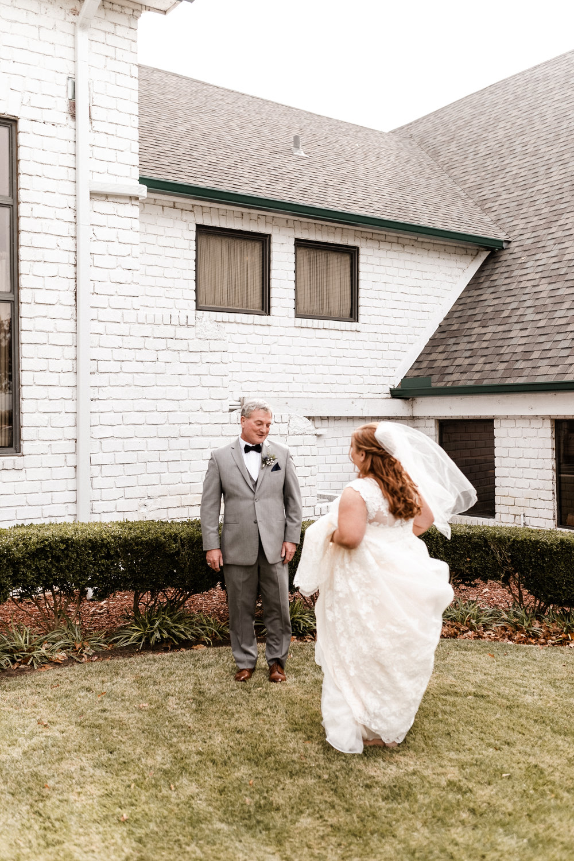 Parsons Wedding KHP114202.JPG