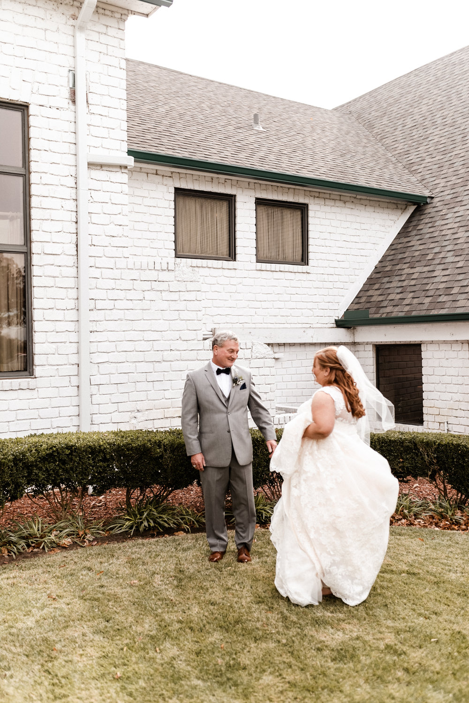 Parsons Wedding KHP114204.JPG