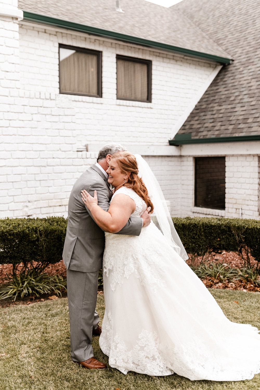 Parsons Wedding KHP114225.JPG