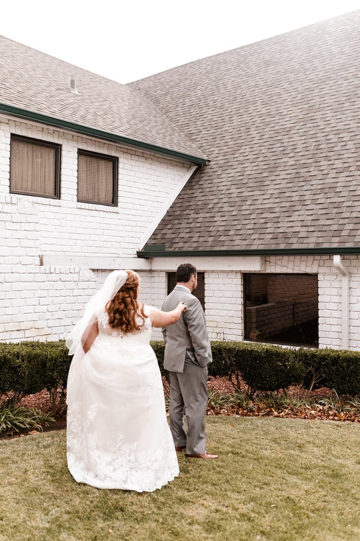 Parsons Wedding KHP114231.JPG